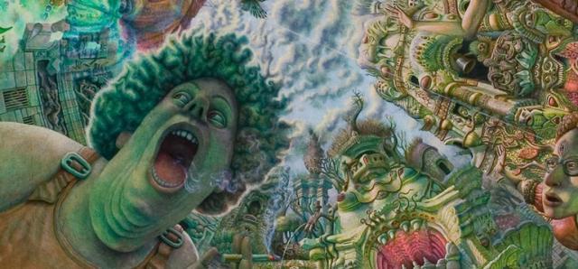 Surrealism Today Essay
